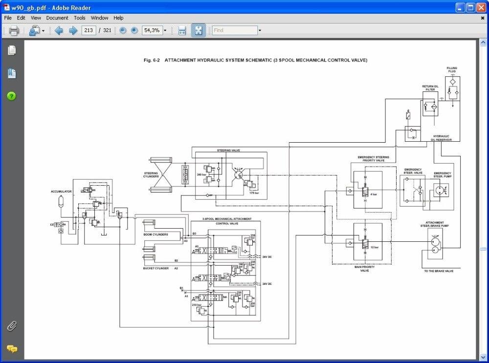 for fiat kobelco repair heavy line engines repair manuals wiring rh aliexpress com kobelco excavator wiring diagram kobelco sk210 wiring diagram