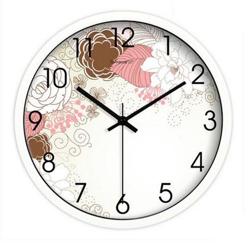 large quartz wall clock modern design watch grande horloge montre murale design home wall clock. Black Bedroom Furniture Sets. Home Design Ideas