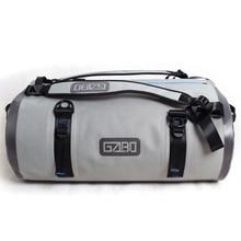 40L 60L 90L ТПУ Спорт Gym Bag Водонепроницаемый открытый Пеший Туризм рюкзак треккинг Восхождение Плавание погружные Dive пляжная сумка мешок для воды
