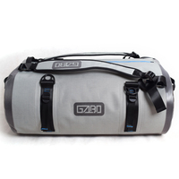 40L 60L 90L TPU Sport Gym Bag Waterproof Outdoor Hiking Backpack Trekking Climbing Swim Submersible Dive bag Beach water bag