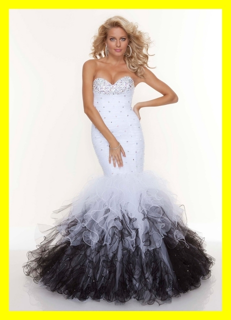 Baby Doll Prom Dresses Short Tight Dress Shop Kids Sheath Floor ...