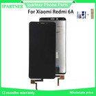 5.45'' LCD For XIAOMI Redmi 6A 6 LCD Touch Screen Display Digitizer Assembly For Redmi 6A LCD Display Touch Screen