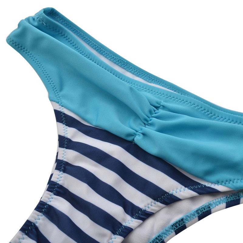 women bikini swimwear (3)