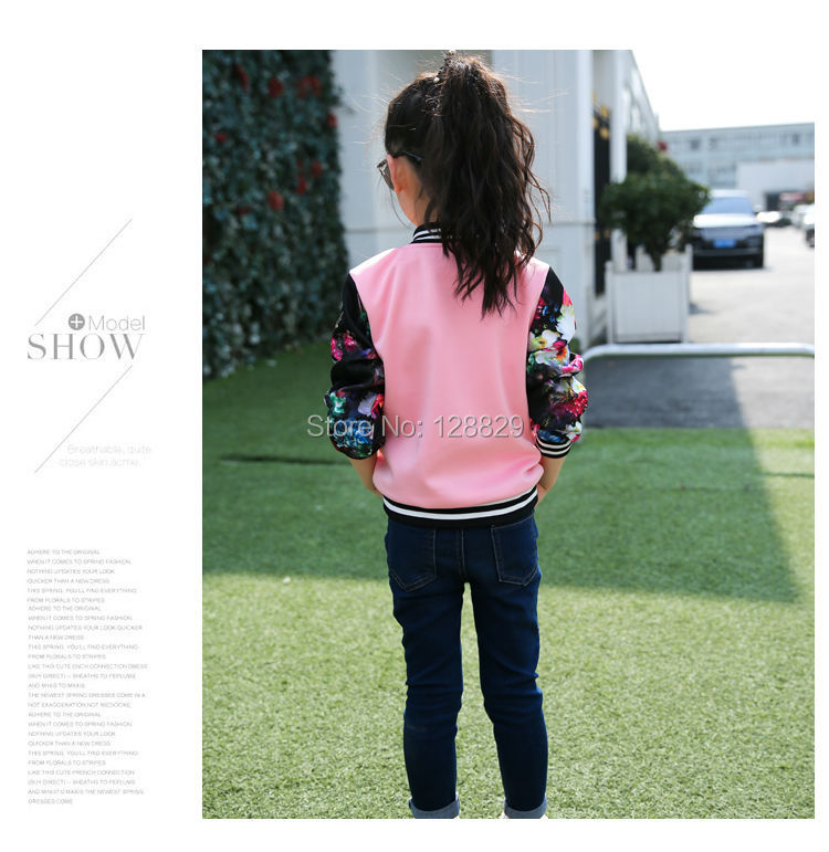Coats For Girls (7)