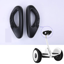 orignal handle for xiaomi hoverboard hand shank for xiaomi mini hoverboard xiaomi balance scooter spare parts xiaomi spare parts(China)