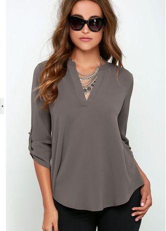 Summer-Women-Chiffon-Lace-Blouse-2015-Sweet-Sleeveless-Office-Green-White-Mesh-Lace-Casual-Tops-Shirt (1)