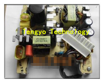CR647-67010 CH538-67011 for HP DesignJet T770 T1200 Power Supply Unit (PSU) Original Used