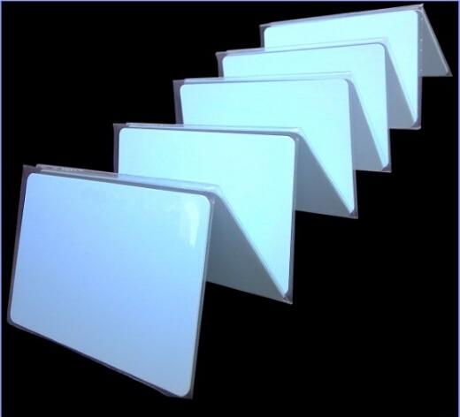 10pcs /lot 125KHz T5577 Cards T5557 EM4305 Card RFID Smart Card Duplicator Copy Clone EM4100 Duplicate Proximity Rewritable