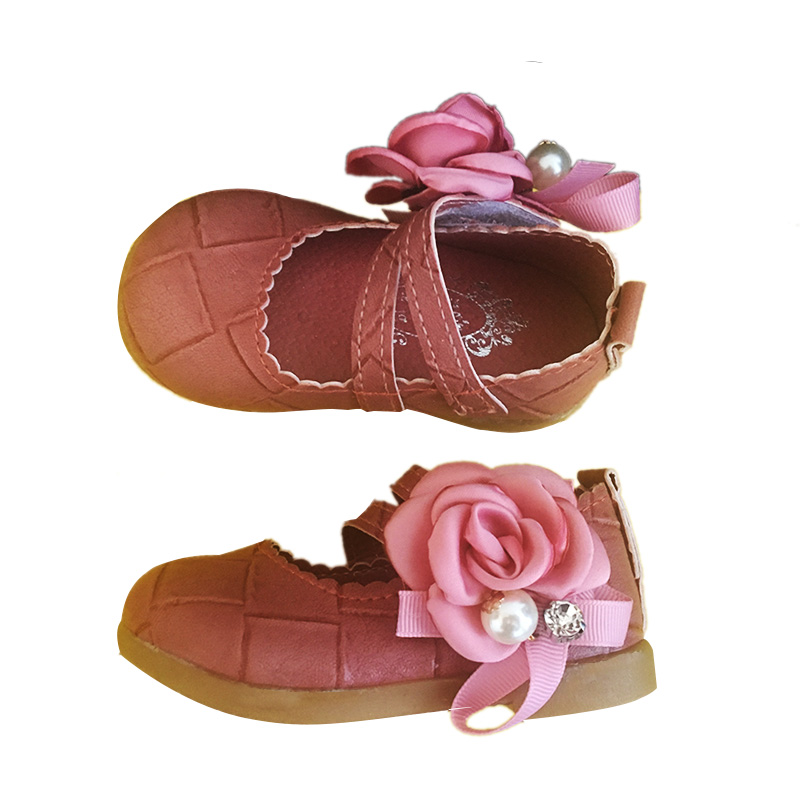 2017-Flower-Sandals-for-toddlers-girls-EUR-Size-15-26-Pearl-Crystal-Baby-Girl-Shoes-Sandals-Anti-skid-Square-heel-Clogs-A07162-1