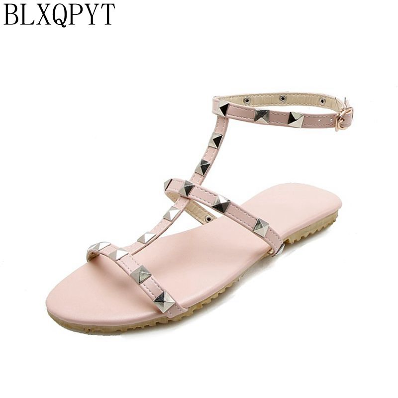 Heels Fesneisee Women Sandals High Heels 2019 New Women Sandals Genuine Leather Shoes Women Summer Mesh Open Toe Fashion Lady Sandals Rich And Magnificent