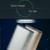 Nueva energía de grafeno powerbank banco de la energía de carga super rápido cargador portátil para iphone sumsang xiaomi batería externa