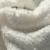 Hee grand 2016 inverno grossas de algodão mulheres casaco de inverno Algodão preto Longo Casacos Com Capuz Mulheres Parkas Plus Size 3XL WWM1457