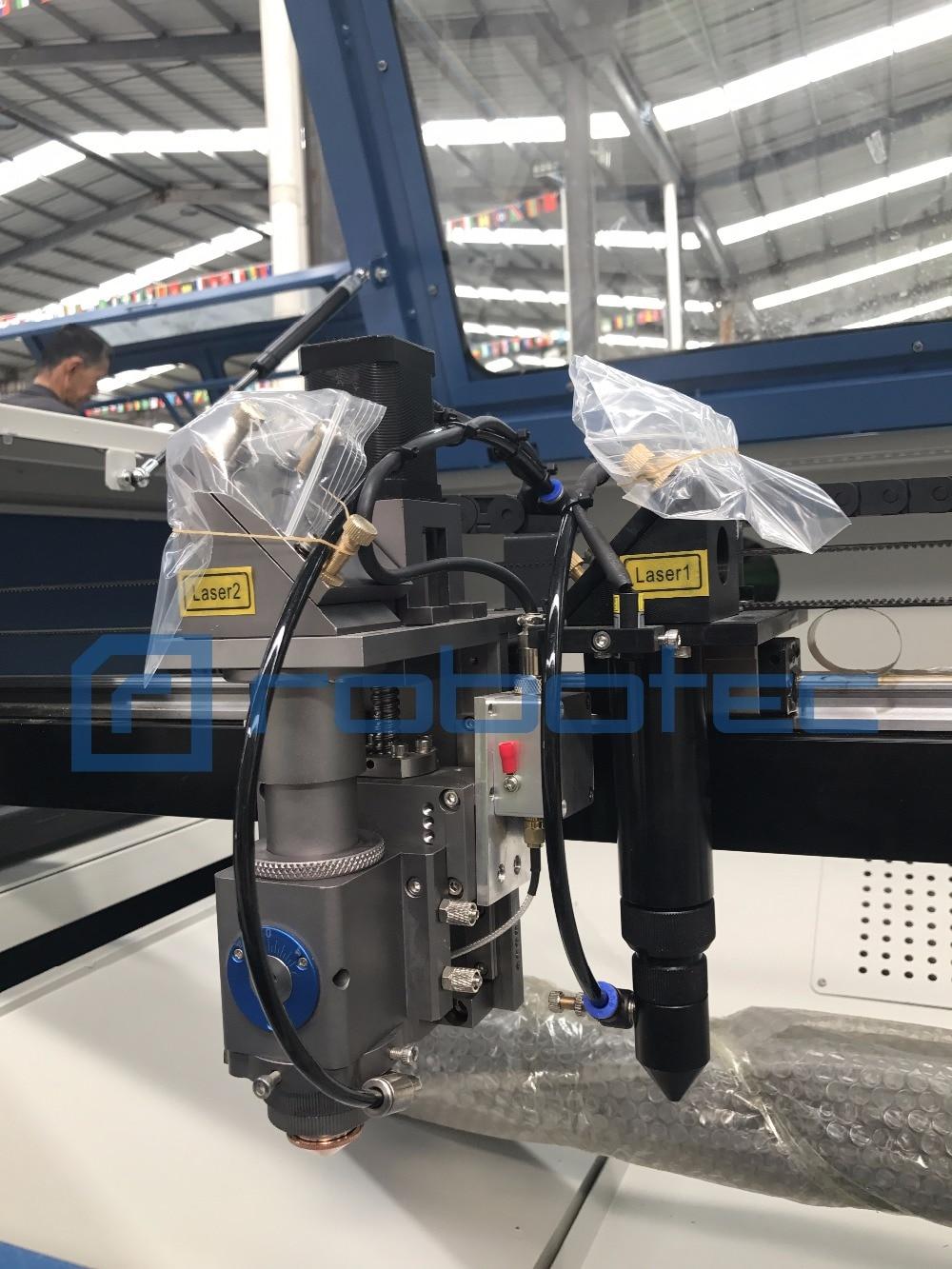 90W Co2 Laser Engraving Machine 1390 Wood Engraving Machine CNC Laser 150w Metal Co2 Laser Cutter 110V/220V