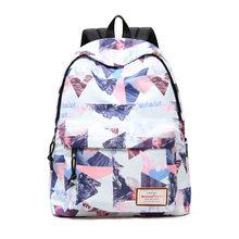 95908aa93ec6 Stylish Rucksacks for School – Купить Stylish Rucksacks for School недорого  из Китая на AliExpress