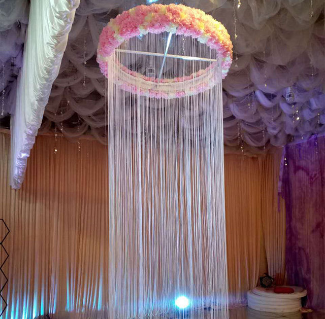 New Wedding Mandaps For Wedding Decoration Wedding Mandap New