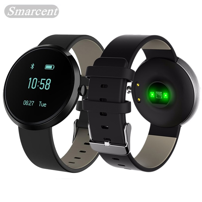 New H09 Bluetooth Smart watch Heart Rate Monitor Blood Pressure Fitness Tracker Smartwatch Passometer Bracelet For iOS Android zaoyiexport bluetooth f69 smart watch ip68 fitness tracker heart rate monitor smartwatch for iphone xiaomi android pk gt08 dz09