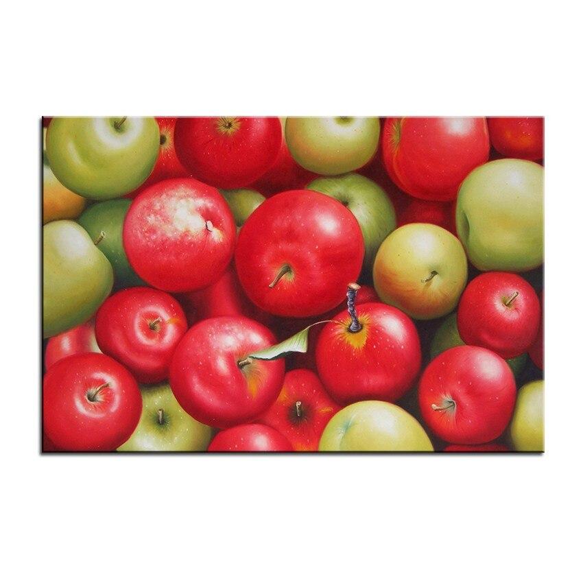 bella frutta immagini-acquista a poco prezzo bella frutta immagini ... - Bella Decorazione Della Parete Da Pranzo Moderno