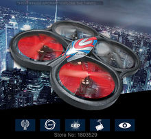 Cool Appearance WLtoys V666 Upgrade V666N 4CH 6 Axis 5.8G FPV large Quadcopter Drone with 2.0MP HD Camera Barometer helicopter