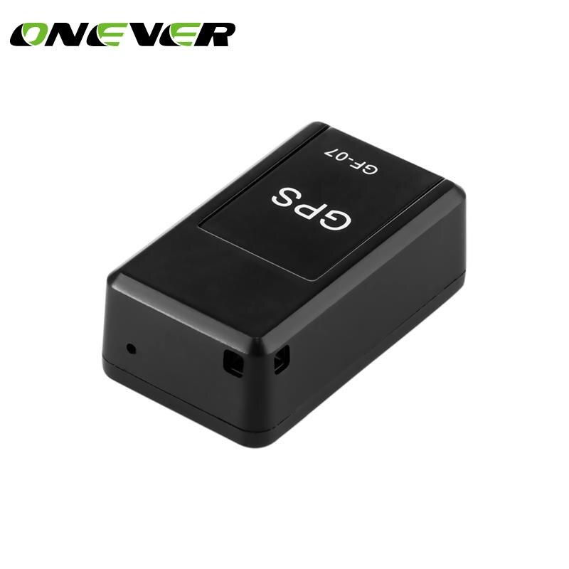 Aliexpresscom  Buy Portable Magnetic Mini Car Spy Gps -4834