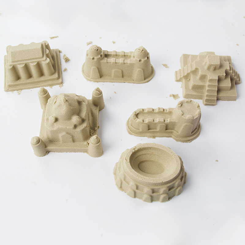 6-Pcs-Set-Children-Mini-Ancient-Building-Sand-Castle-Mold-Tools-Baby-Summer-Funny-Game-Beach (3)