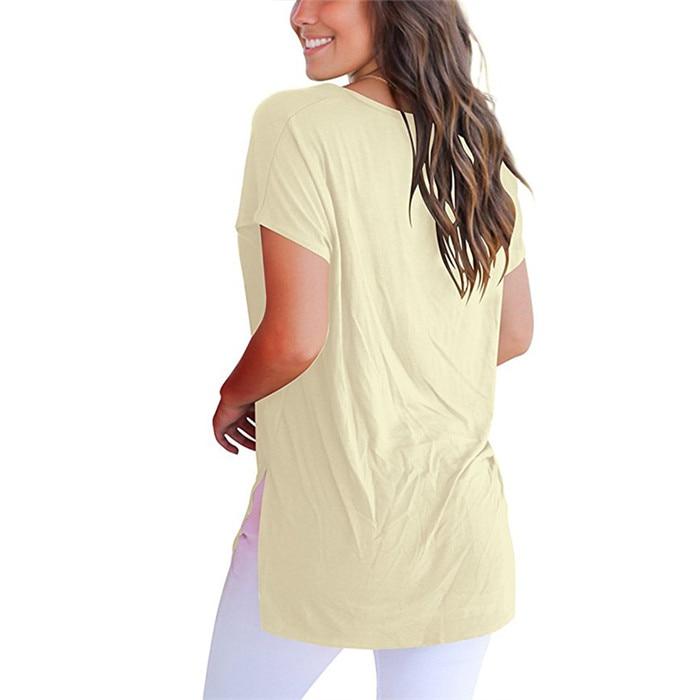 T-Shirts719