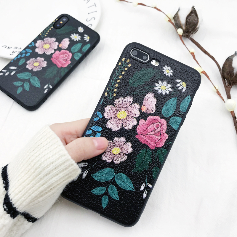 For iphone X Case (1)
