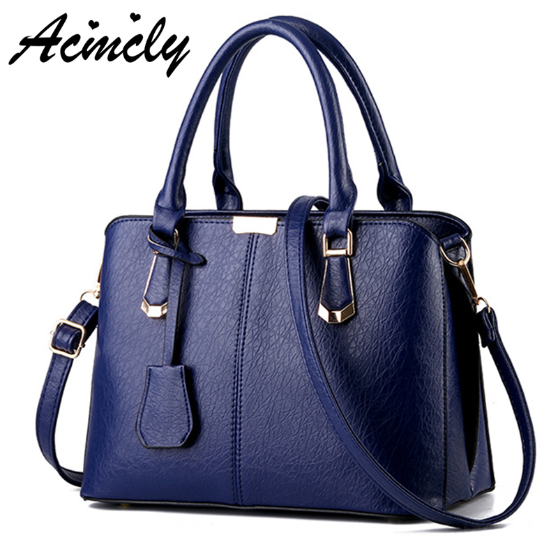 Women's Handbag Fashion PU Leather Women Bags Famous Brands Female Tote Designer Shoulder Bag Ladies large Bolsos Mujer c1314/o 4sets herringbone women leather messenger composite bags ladies designer handbag famous brands fashion bag for women bolsos cp03