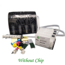 vilaxh 953xl CISS Ink System Replacement For HP 953 954 955 952 XL for Officejet Pro 8730 8740 8735 8715 8720 8725 Printer