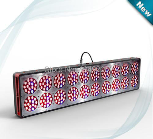 Wholesale900w apollo 20 led grow light led spectrum hydroponic plant grow light free shipping customized 2 years warranty free shipping by china post air mail 75w led plant grow light 3w high quality 3years warranty dropshipping