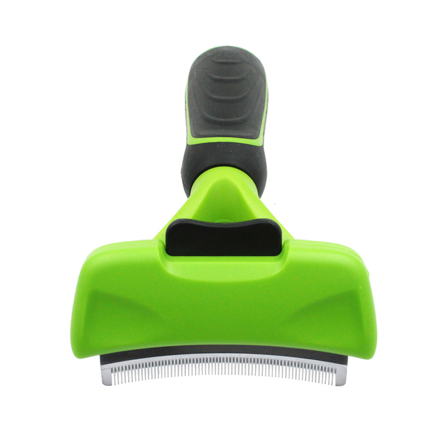 Cat Hair Removal Brush Comb 3