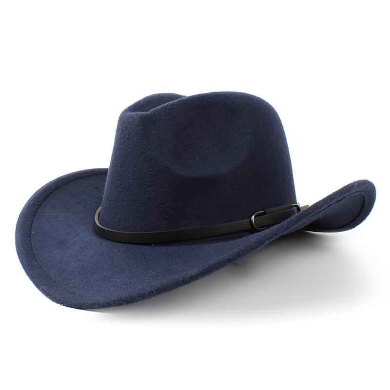 Baseball-kappen rancyword Frauen Denim Snapback Hut Dame Jean Hut Point Drill Perle Cowboy Hut Strass Kristall Krone Hat Casquette Rc1060 Kopfbedeckungen Für Damen