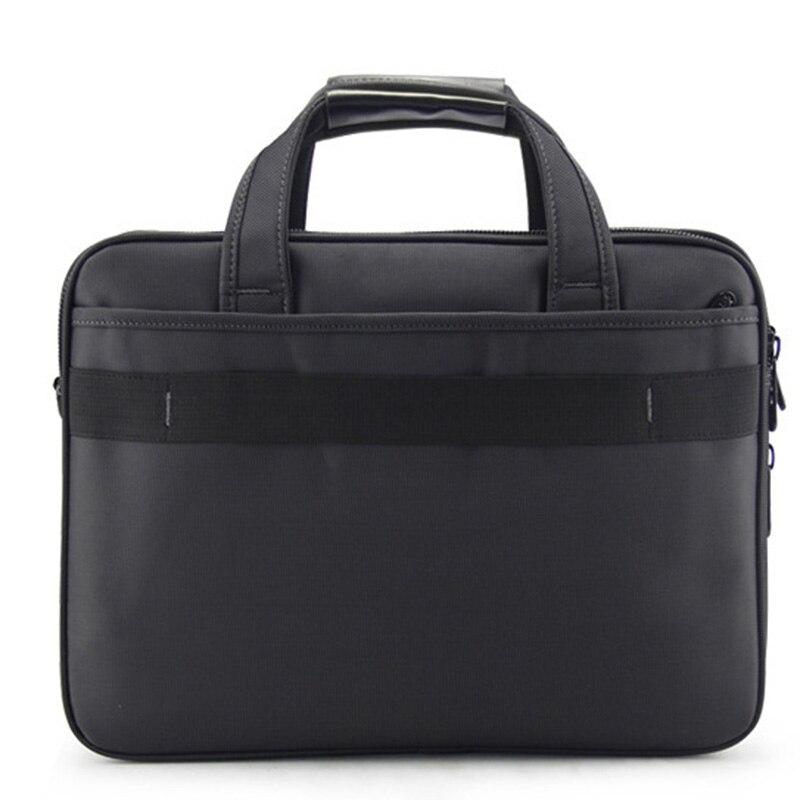 Messenger Quality High bags