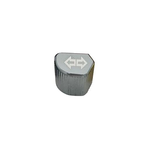 CB 500F CB500 F//X V1 CB 500 Clignotant LED Hond-a CB 500X S