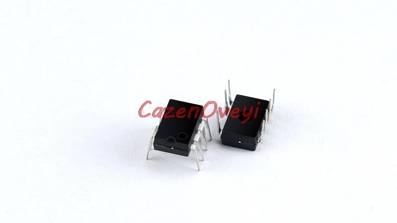 2pcs/lot MIP004 004 DIP-7