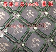 SDP64  BGA 100% New Original