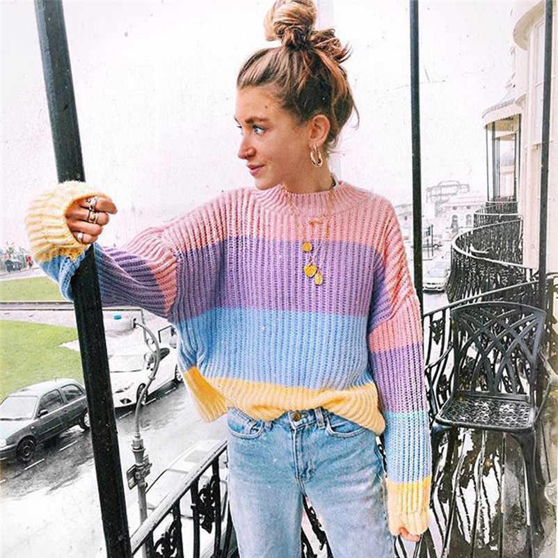 подробнее обратная связь вопросы о горячие продать свитера 2018 г