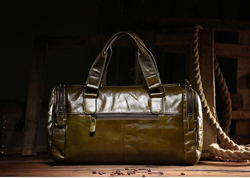 travel bag-074 (8)