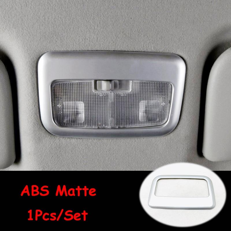 Sponges, Cloths & Brushes Car Dent Remover Puller Auto Body Repair Tool For Toyota Rav4 C-hr Corolla Crown Reiz Prius Corolla Vios Land Cruiser Prado Automobiles & Motorcycles