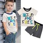 1-5Y Summer Fashion ...