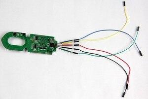 Image 3 - Универсальный зажим для чипов TSOP/MSOP/SSOP/TSSOP/SOIC/SOP, автомобильный пульт дистанционного управления, IC контактный зажим, онлайн программирование