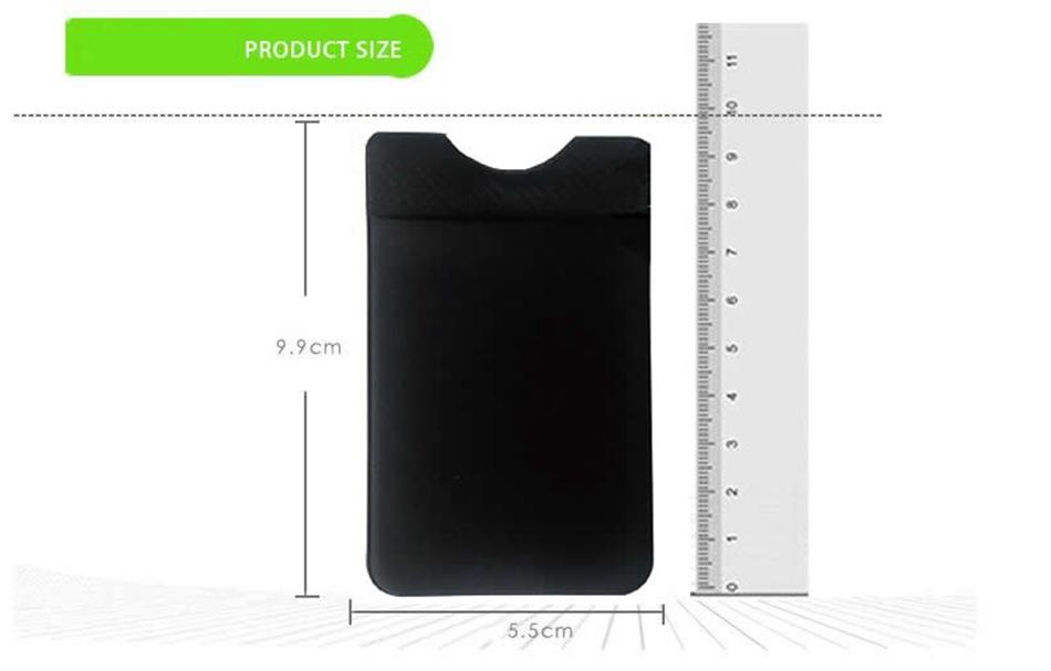 HTB1LwUacMsSMeJjSspcq6xjFXXap - Best Cell Phone Wallet Case -- Free Shipping