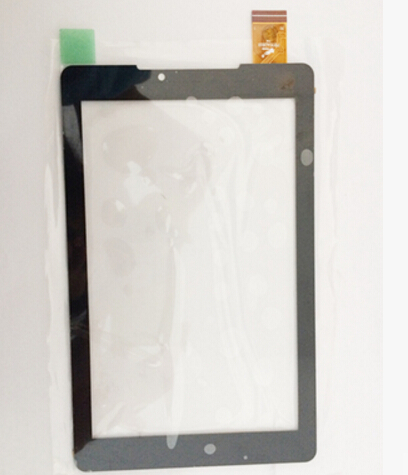 Original New touch Screen Digitizer For 7 inch Tablet PB70A2616 Touch Panel Glass Lens Sensor Replacement Free Shipping for asus padfone mini 7 inch tablet pc lcd display screen panel touch screen digitizer replacement parts free shipping