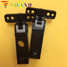 цены на vilaxh Good ADF HINGE for samsung 3175 CLX-3170 3400F SCX-3405F SCX-3405FW SCX-4623 SCX4727 4728 4729 SCX-4729 SCX-4833 printer  в интернет-магазинах