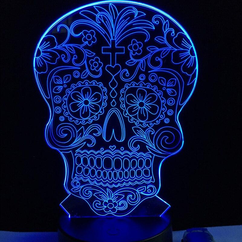 Luzes da Noite atacado criativo artístico de visualização Fonte de Luz : Lâmpadas Led