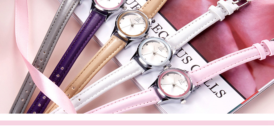 women-watch---K0008L--PC_16