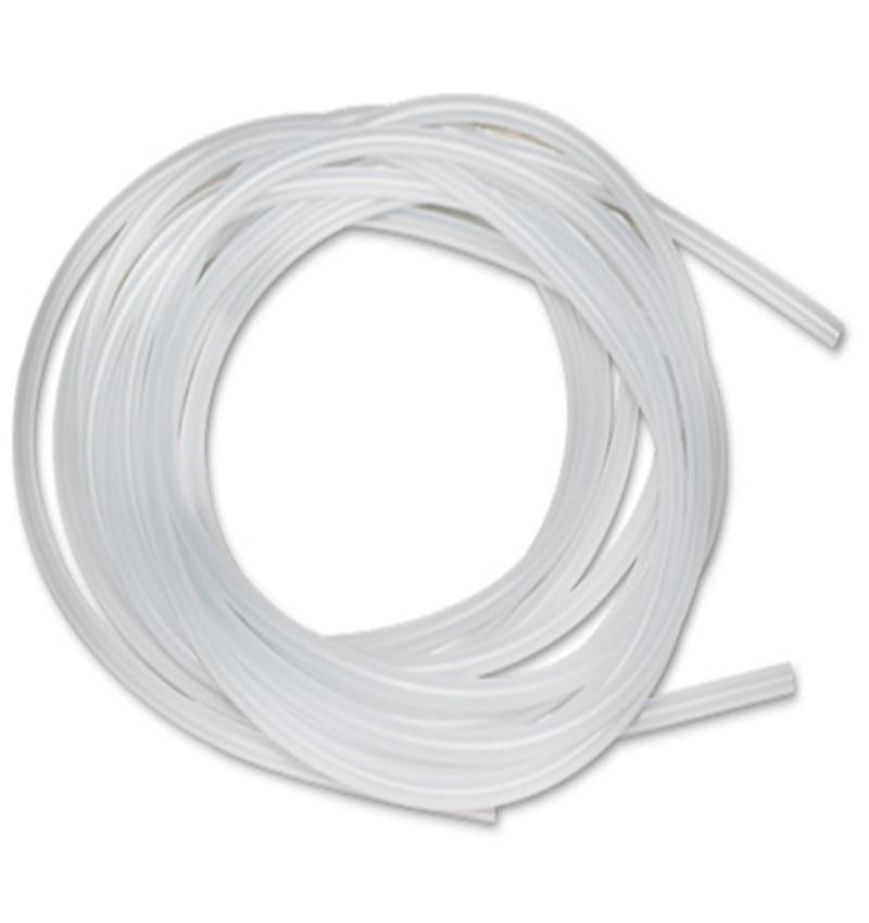 Озона труба/шланг силиконовый, озону 6*8 мм, частей генератора озона Бесплатная доставка
