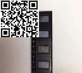 3 pçs/lote u8100 ic de alimentação para ipad 5 ipad air