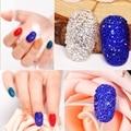 1.3mm 1440 pcs Pedrinhas Glitter Gems Projeto Grau AAAAA Cubic Zirconia Pedra de Vidro Para Unhas 3D Art DIY Mochila decorações