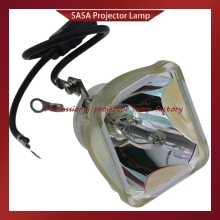 NEW Replacement Projector bare Lamp LMP-C162 for Sony VPL-EX3 / VPL-EX4 / VPL-ES3 / VPL-ES4 / VPL-CS20 / VPL-CS20A / VPL-CX20