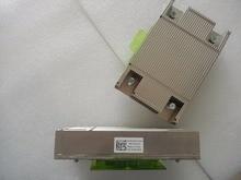 Nueva H1M29 Disipador Térmico para DELL POWEREDGE seriver R630 Envío Gratis